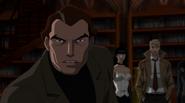 Justice-league-dark-458 41095072890 o