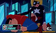 Justice League Action Women (685)