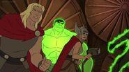 Marvels-avengers-assemble-season-4-episode-25-0070 42698534041 o