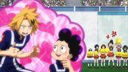 My Hero Academia 2nd Season Episode 06.720p 0528