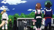 My Hero Academia Episode 09 0792