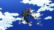 My Hero Academia Season 4 Episode 14 0247