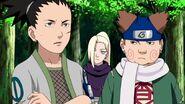 Naruto-shippden-episode-dub-437-0759 42258360702 o
