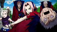 Naruto-shippden-episode-dub-439-0587 42286481322 o