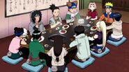 Naruto-shippden-episode-dub-441-0603 40626272640 o