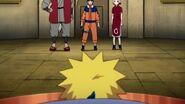 Naruto-shippden-episode-dub-442-0506 42525756641 o