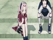 Naruto Shippuden Episode 473 0982