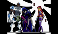 Teen Titans Forces of Nature4600001 (1175)