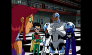 Teen Titans Forces of Nature4600001 (833)