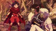 Yashahime Princess Half-Demon Episode 12 0357