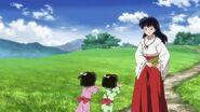 Yashahime Princess Half-Demon Episode 1 0249