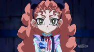 Yu-gi-oh-arc-v-episode-53-0661 40914348260 o