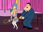American-dad---s01e03---stan-knows-best-0911 42341749415 o