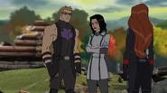Avengers Assemble (1104)