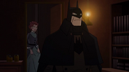 Batman-gotham-by-gaslight-742 39335872485 o