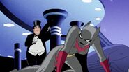 Batman Mystery of the Batwoman Movie (737)
