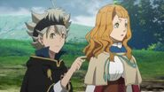 Black Clover Episode 74 0975