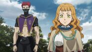 Black Clover Episode 78 0617