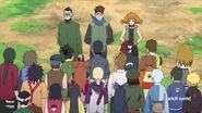 Boruto Naruto Next Generations Episode 50 0279