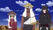 Boruto Naruto Next Generations Episode 56 0471