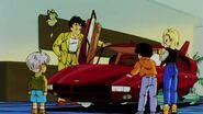 Dragon-ball-kai-2014-episode-67-0604 41883196445 o