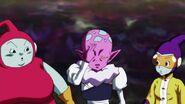 Dragon Ball Super Episode 103 0407