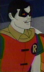Evil Robin.png