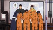 Fire Force Episode 11 0025