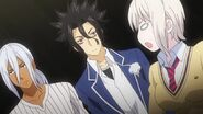 Food Wars Shokugeki no Soma Season 4 Episode 4 0485