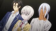 Food Wars Shokugeki no Soma Season 4 Episode 4 0684