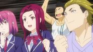 Food Wars Shokugeki no Soma Season 4 Episode 5 0060