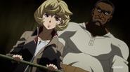 Gundam-2nd-season-episode-1325071 40055449082 o