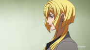 Gundam-orphans-last-episode19482 41320380315 o