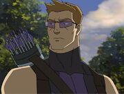 Hawkeye Avengers Assemble.jpg