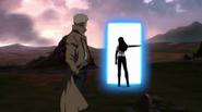 Justice-league-dark-832 42857093062 o