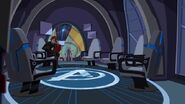 Marvels.avengers-black.panthers.quest.s05e19 0092