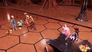 Mewtwo Strikes Back Evolution 1842