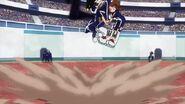 My Hero Academia 2nd Season Episode 04 0768