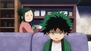 My Hero Academia Episode 4 0855