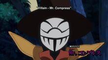 My Hero Academia Season 3 Episode 6 0700.jpg