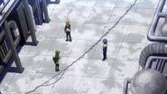 My Hero Academia Season 5 Episode 4 0496