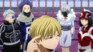 My Hero Academia Season 5 Episode 9 0902