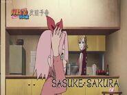 Naruto Shippuden Episode 480 1119