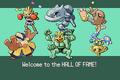 Pokemonemerald11 (29)