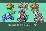 Pokemonemerald11 (41)