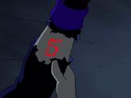 S04E03.Birthmark (98)