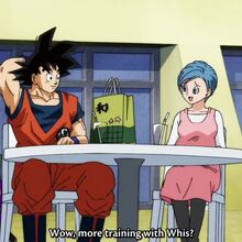 Watch-dragon-ball-super-77-0561 44932922301 o.jpg