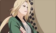 183 Naruto Outbreak (328)