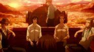 Attack on Titan Season 4 Episode 10 0778