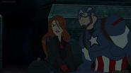 Avengers-assemble-season-4-episode-1711248 26152790328 o